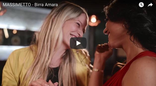 Birra Amara
