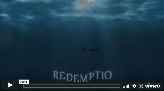 Redemptio