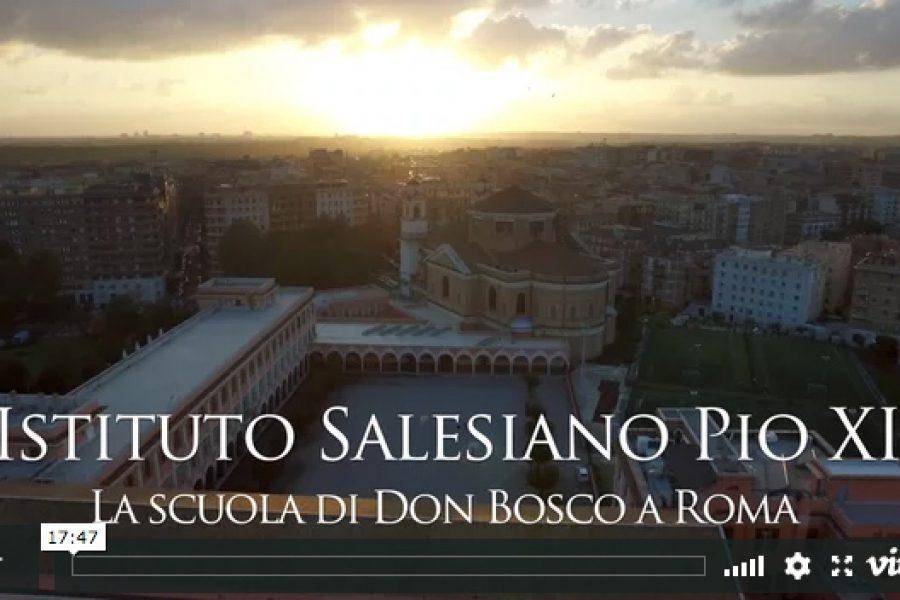 Istituto Salesiano Pio XI Corporate