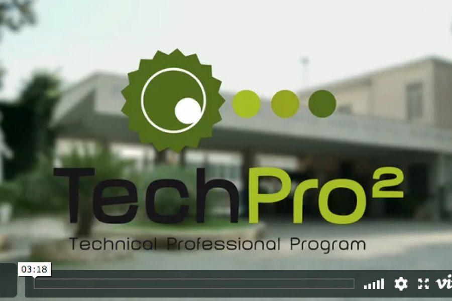 TechPro2