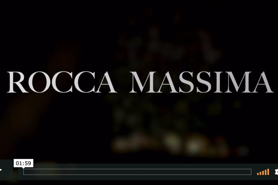 Discover Italy – Rocca Massima