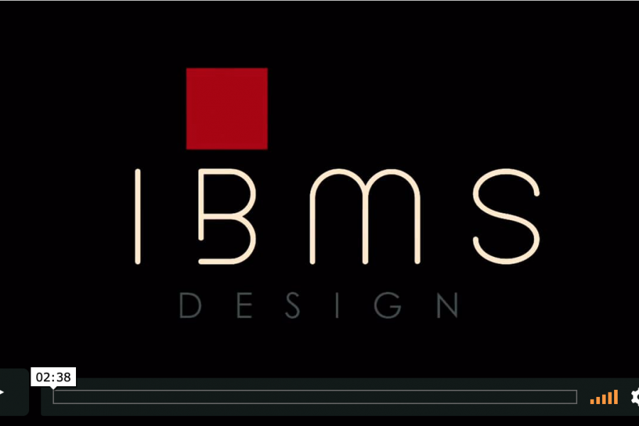 IBMS Corporate