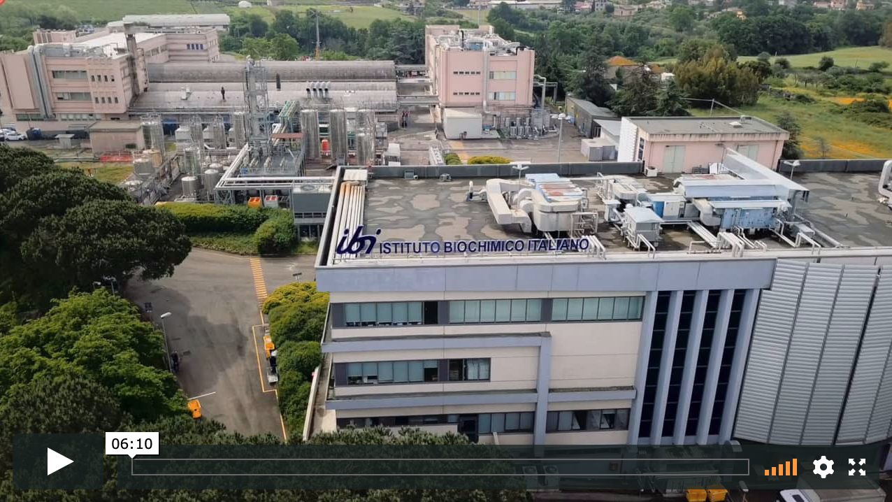 IBI Corporate