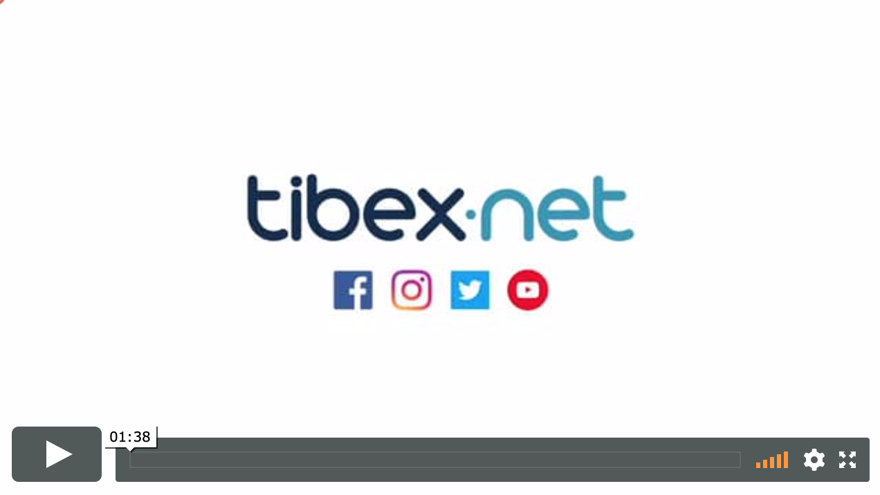 Tibex
