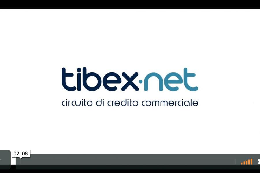 Tibex Roma Matching