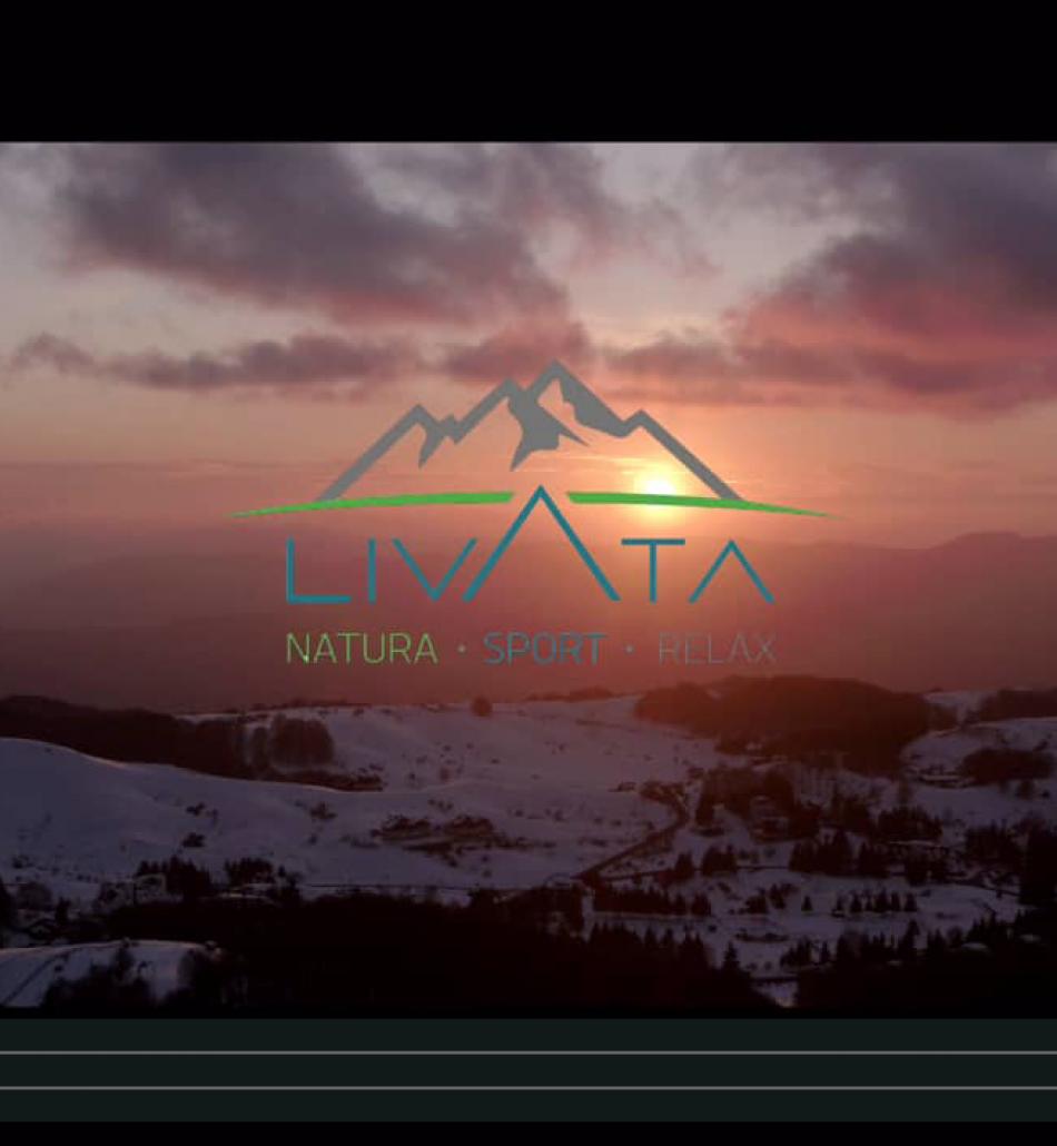 Spot Livata